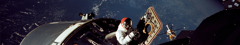 space, NASA, Earth, Moon, Apollo, North America, Rover ...