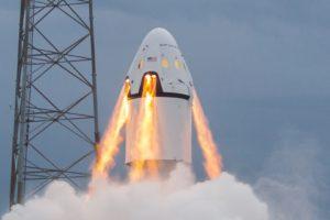Elon Musk, Space, Sattelite, Rocket, SpaceX, Launch, North America, Testing, Sunrise