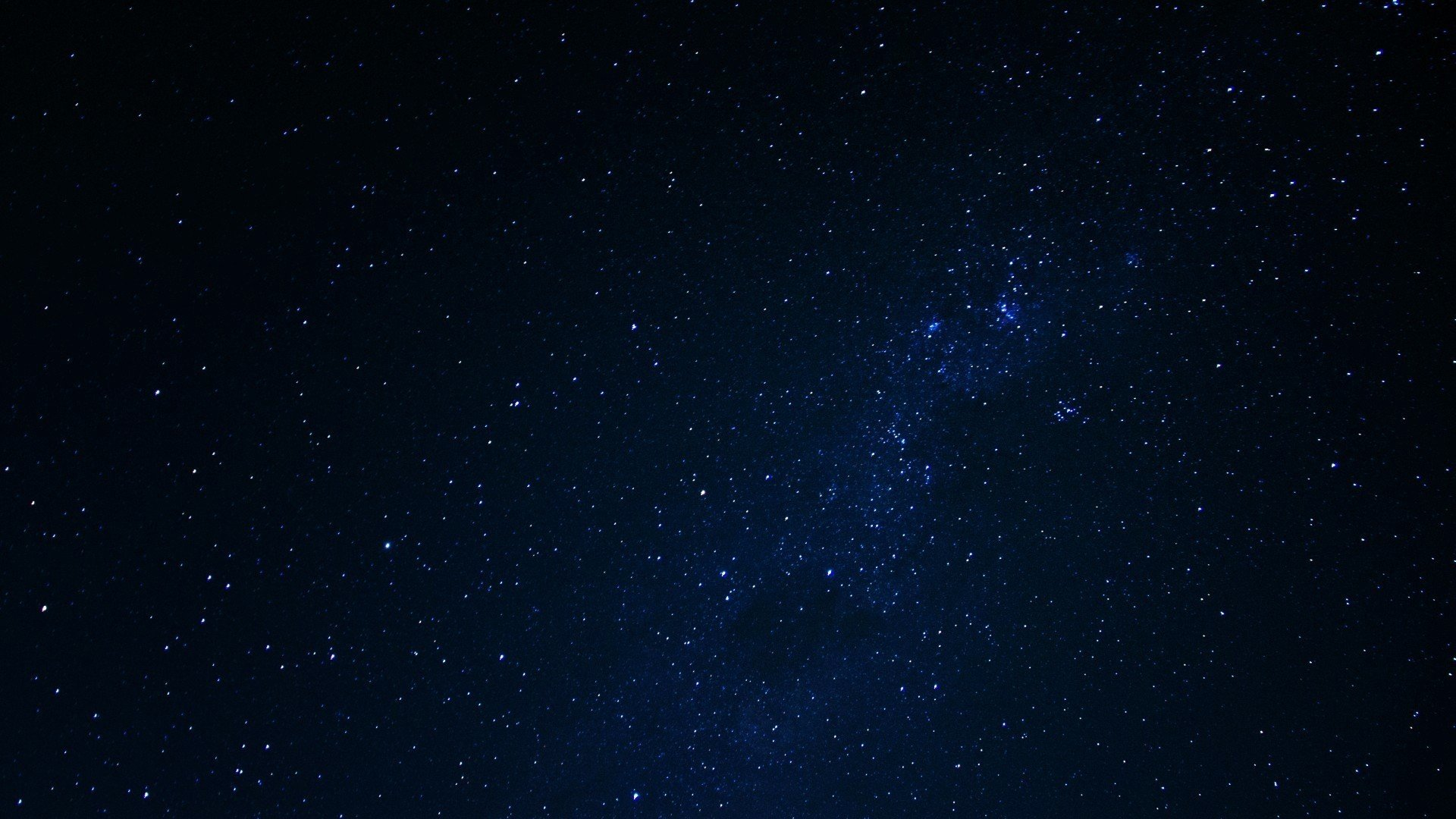 universe, Stars, Space HD Wallpapers / Desktop and Mobile ...