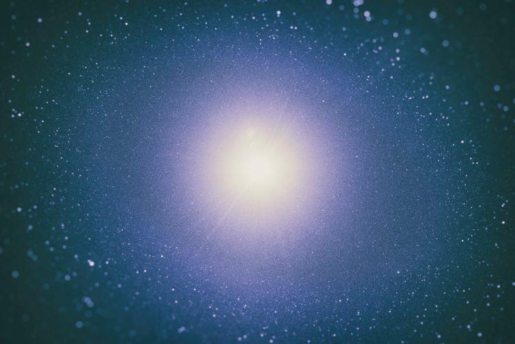 stars, Universe, Galaxy HD Wallpaper Desktop Background