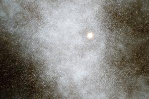 Space Engine, Space, Universe, Galaxy, Stars, Nebula