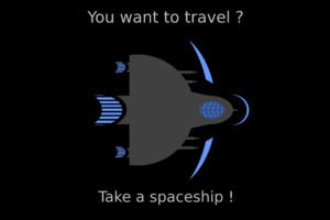 space, Space shuttle, Spaceship, Space travel