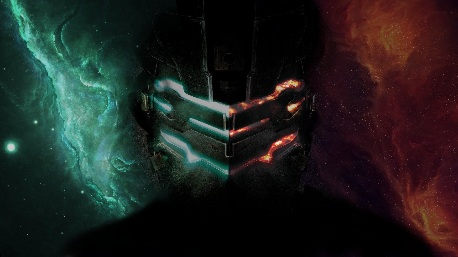 Isaac Clarke Dead Space Galaxy Dead Space 2 Dead Space 3