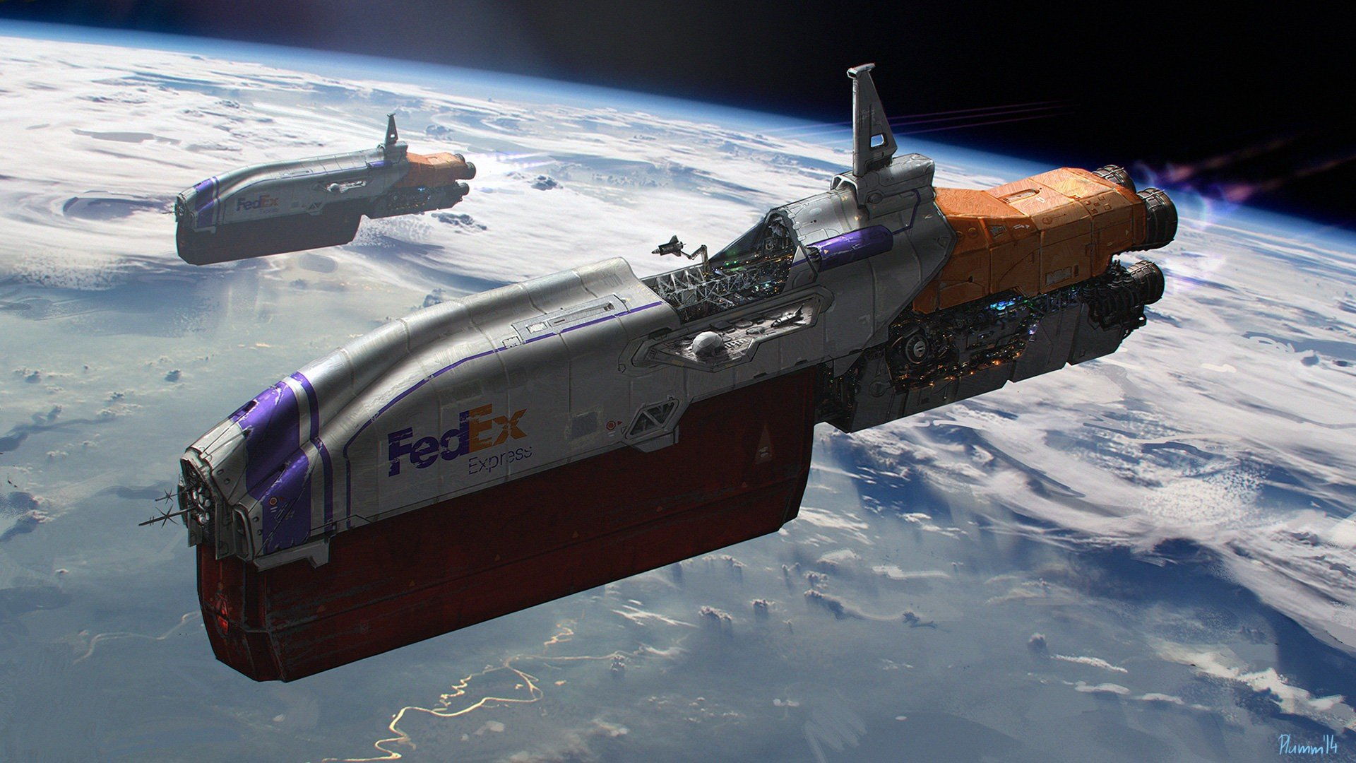 426692-spaceship-Fedex-space.jpg