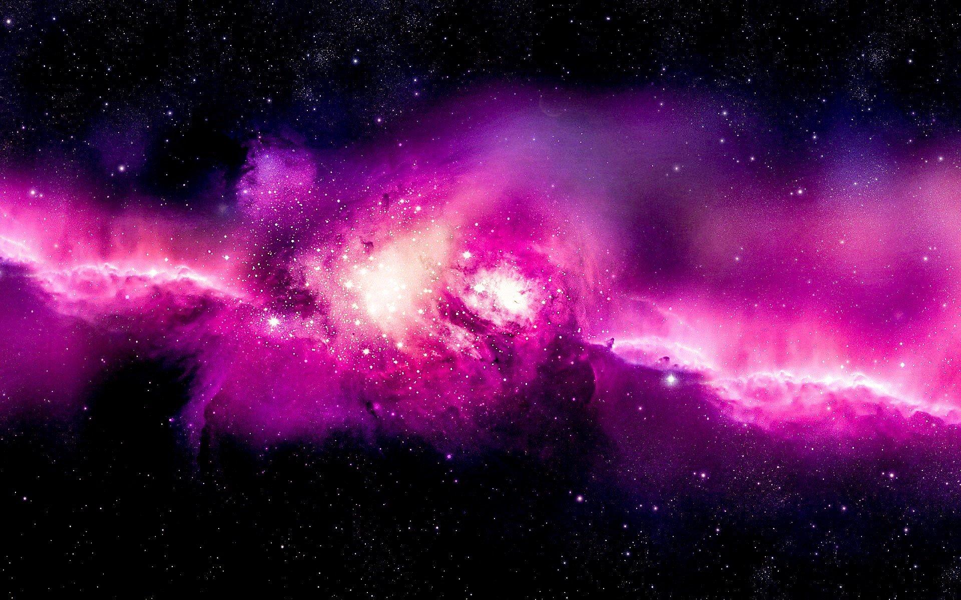 Spiral Galaxy Art 4k Wallpapers: Andromeda, Spiral Galaxy, Space, Space Art HD Wallpapers