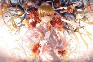 anime, Anime boys, Noragami