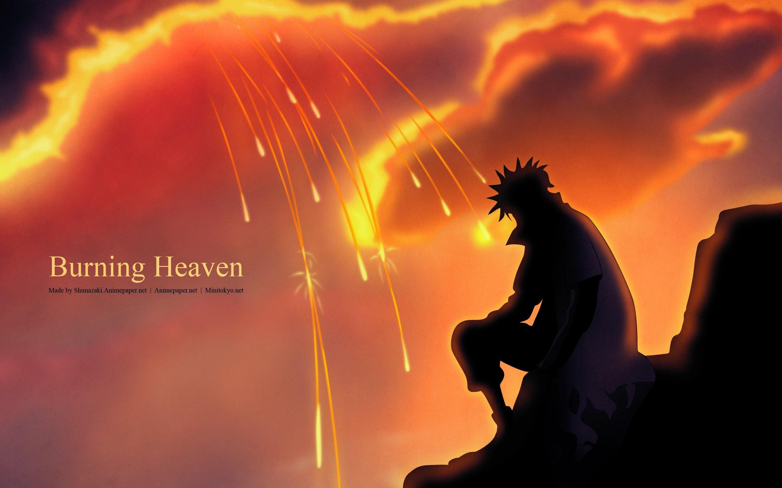 Wonderful Wallpaper Naruto Silhouette - 85363-Naruto_Shippuuden-manga-anime-Namikaze_Minato-silhouette  Picture.jpg