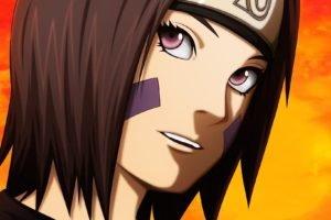 Naruto Shippuuden, Manga, Anime