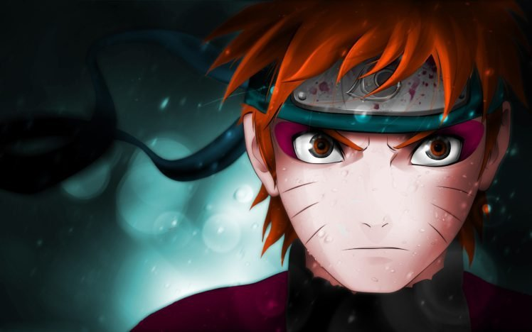 Naruto shippuuden manga anime uzumaki naruto hd wallpapers naruto shippuuden manga anime uzumaki naruto hd wallpaper desktop background altavistaventures Gallery