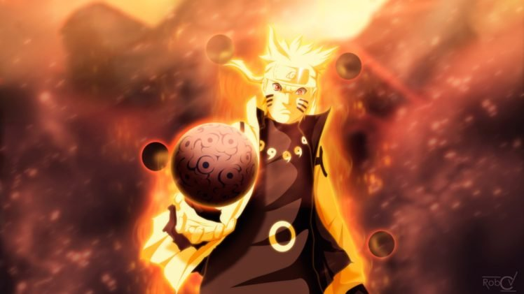 Uzumaki naruto rasengan bijuu hd wallpapers desktop and mobile uzumaki naruto rasengan bijuu hd wallpaper desktop background altavistaventures
