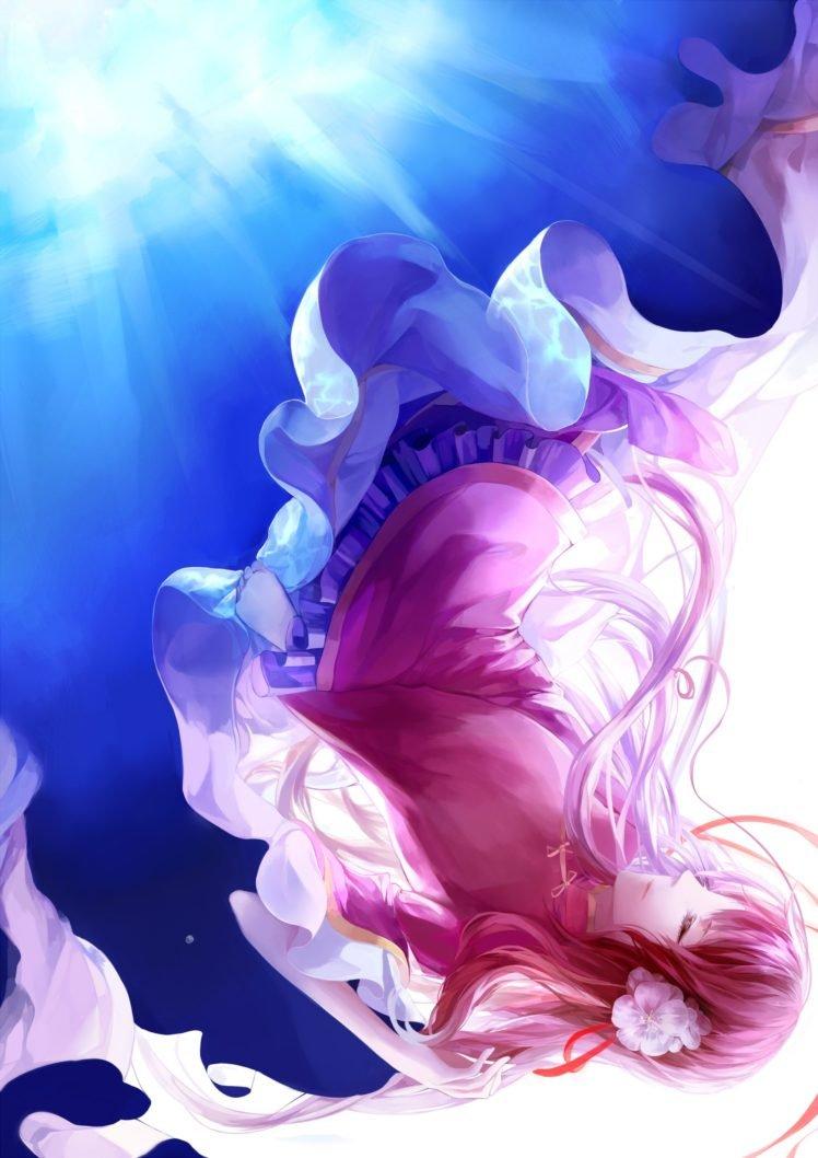 anime, Anime girls, Axis Powers Hetalia HD Wallpaper Desktop Background