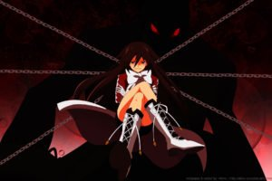 anime, Pandora Hearts, Alice Baskerville