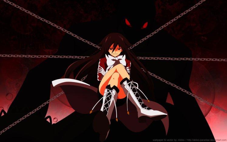 anime, Pandora Hearts, Alice Baskerville HD Wallpaper Desktop Background
