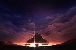 Rider (Fate Zero), Fate Series