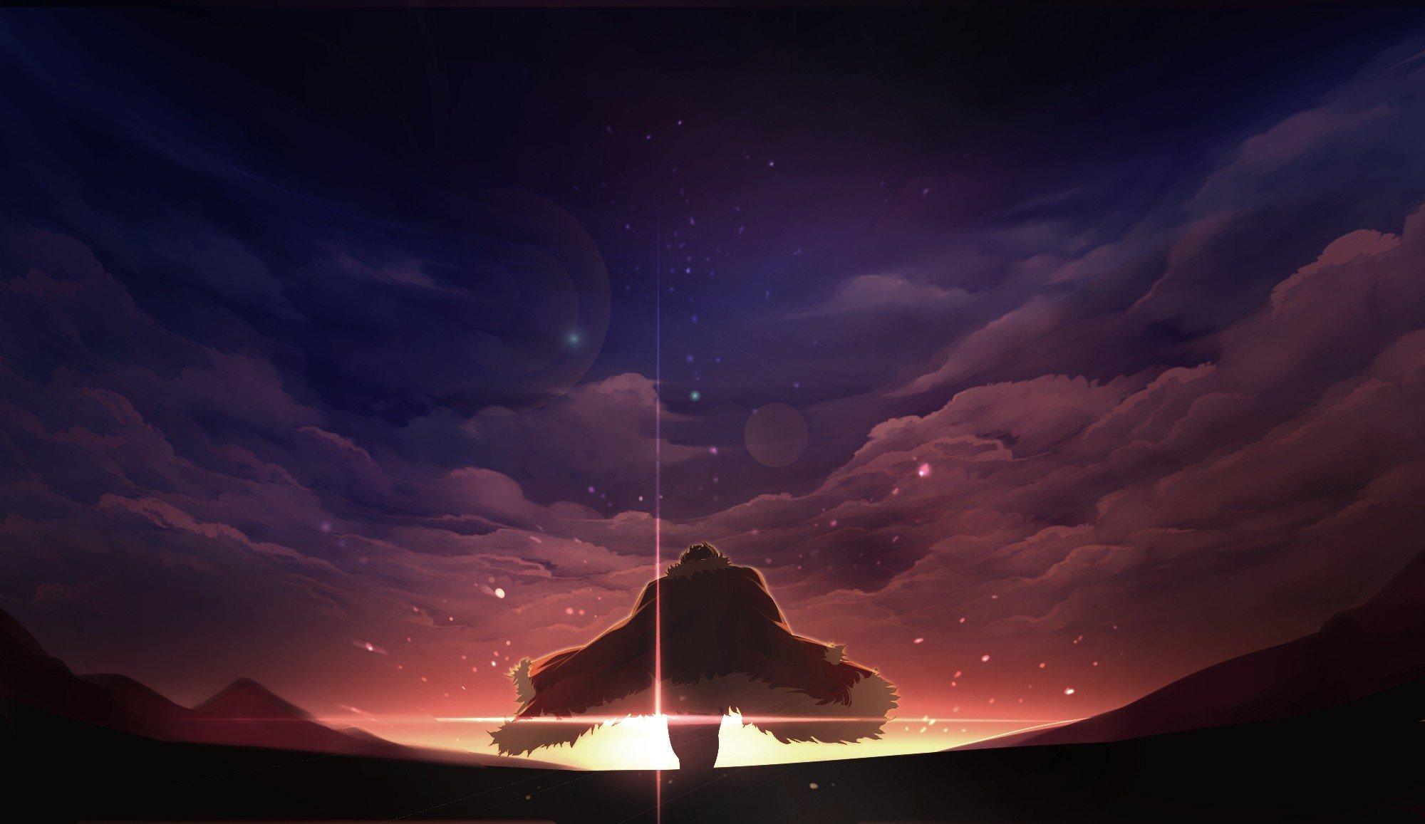 Rider (Fate Zero), Fate Series Wallpaper