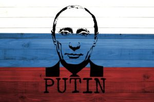 Vladimir Putin, Russian, Presidents, Wood