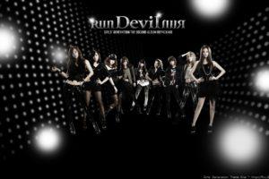 K pop, Girls&039; Generation