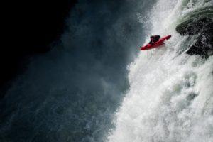 sport, Water