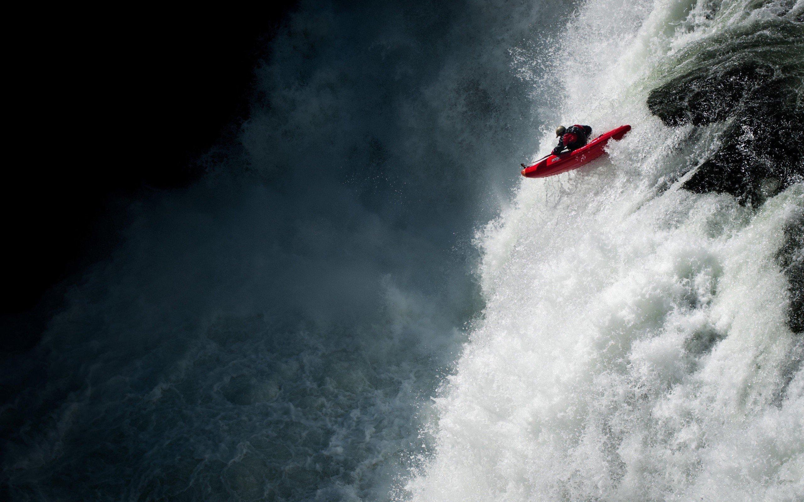 sport, Water Wallpaper