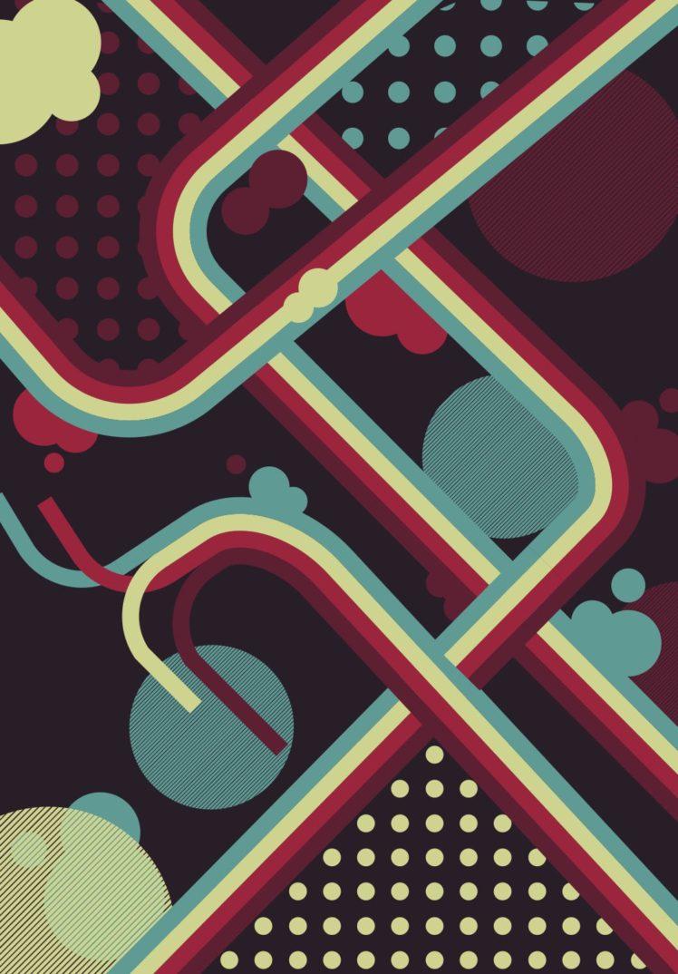 vector, Illustration, Adobe Illustrator HD Wallpaper Desktop Background