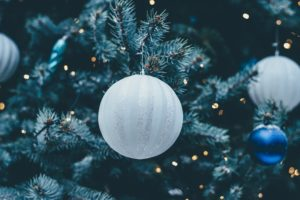 holiday, Christmas ornaments, Christmas