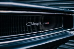 charger, Dodge, Car, Vehicle, Dodge Charger, Vehicle front, American cars, Photography, Lines