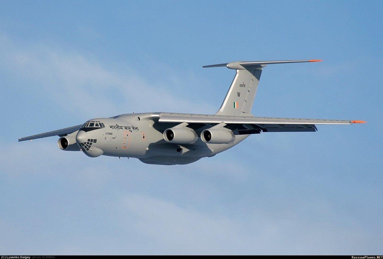Indian Air Force Lca Tejas Hd Wallpapers Desktop And