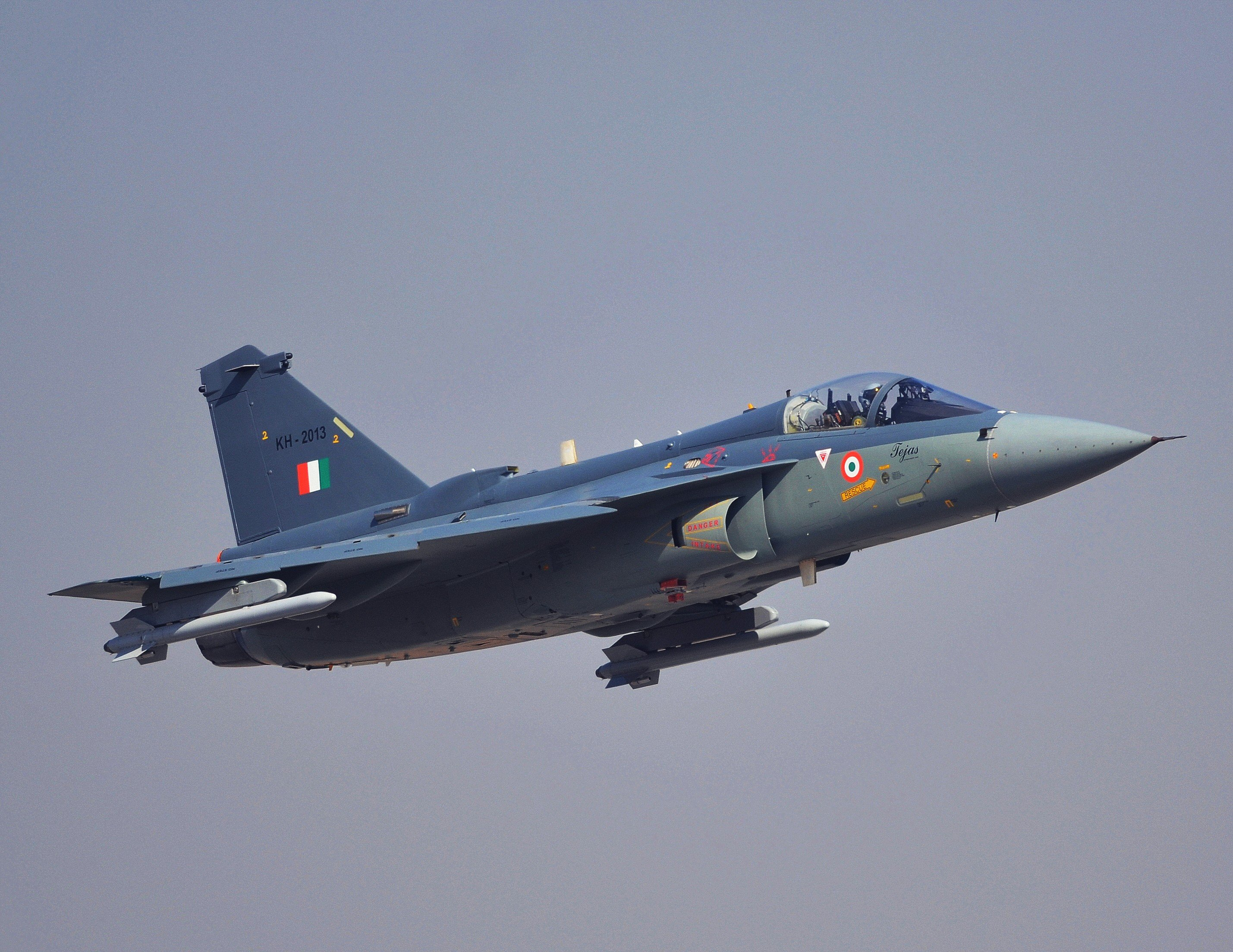 indian air force, lca tejas hd wallpapers / desktop and mobile