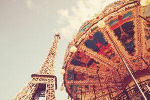 photography, Paris, Eiffel Tower