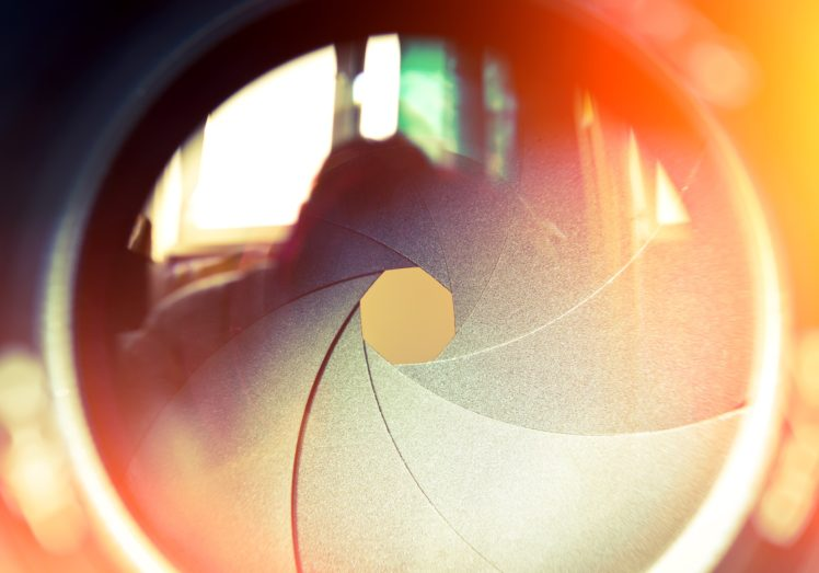 lens, Colorful, Photography, Macro HD Wallpaper Desktop Background