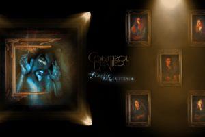 death metal, Death, Death (band), Chuck Schuldiner, Control Denied