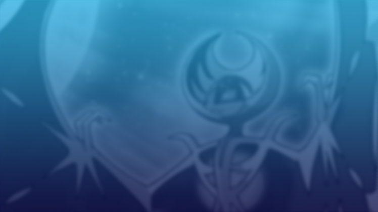 Pokémon, Pokemon Sun and Moon HD Wallpaper Desktop Background