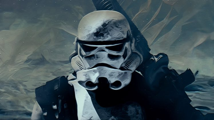 Stormtrooper Star Wars Hd Wallpapers Desktop And Mobile Images Photos