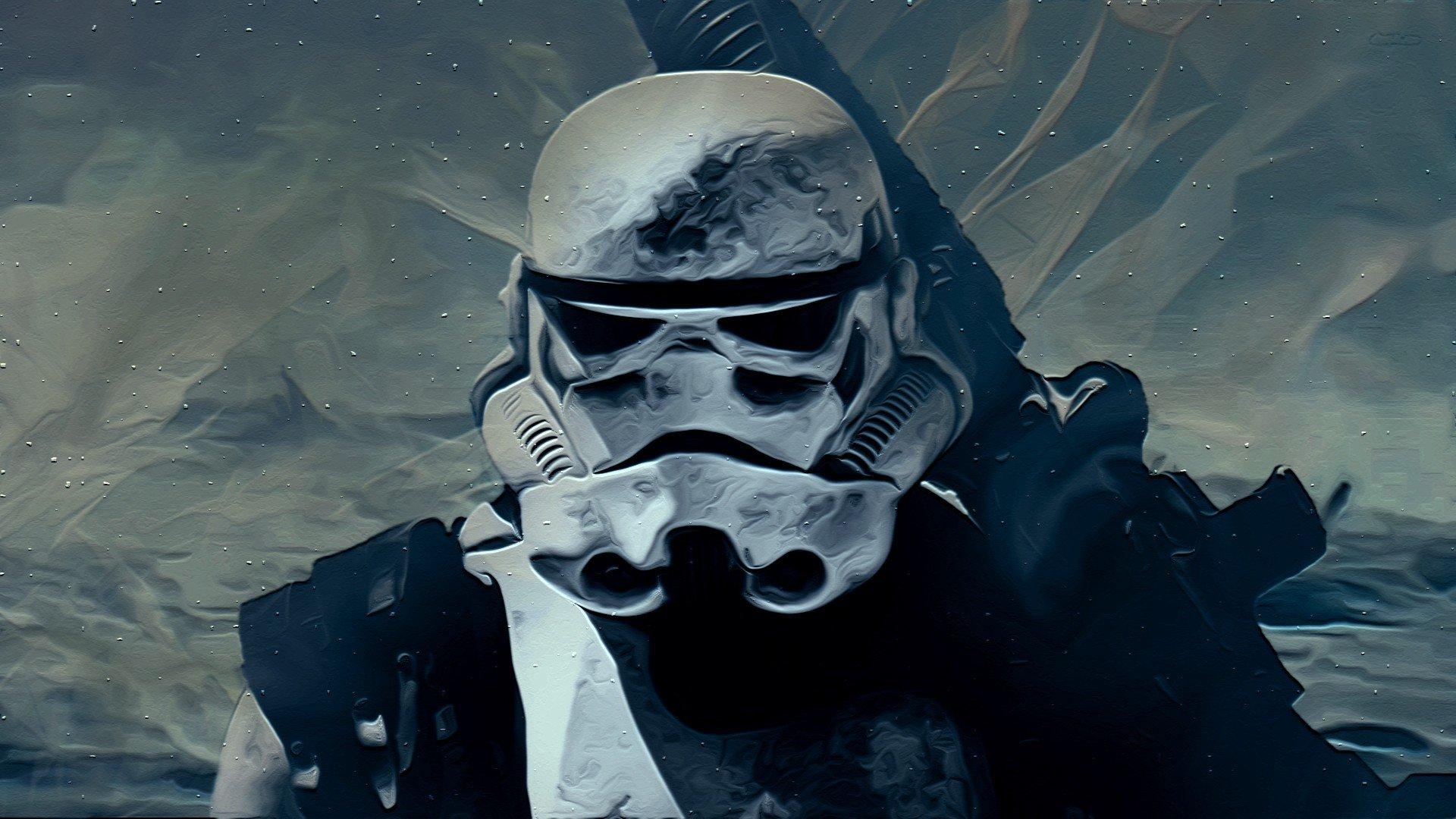 662 stormtrooper wallpapers star - photo #16