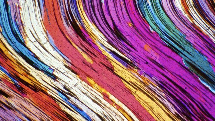 colorful, Artwork, Shapes HD Wallpaper Desktop Background