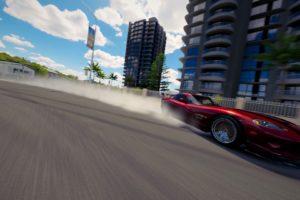 forza horizon 3, Drift, Dodge Viper, Video games