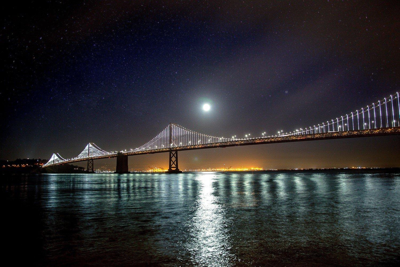 San francisco night shade dating website
