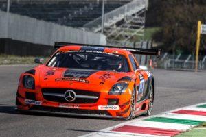 race cars, Rally cars, Mercedes AMG, FIA World Endurance Championship