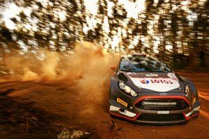 wrc, Race cars, Formula 1, Rallye, Rally cars, Ford Fiesta, FIA World Endurance Championship