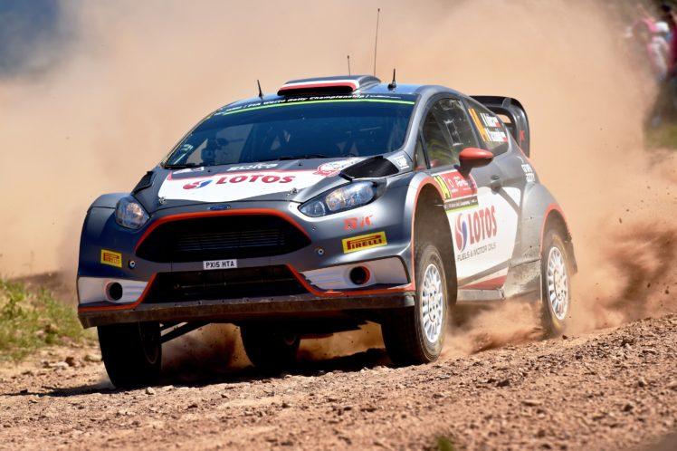 Wrc, Race Cars, Formula 1, Rallye, Rally Cars, Ford Fiesta
