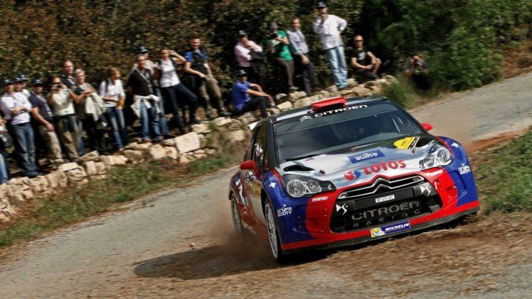 wrc, Race cars, Rallye, Rally cars HD Wallpaper Desktop Background