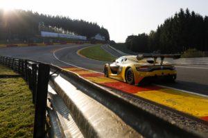 race cars, Spa Francorchamps, Spa, Renault,  Eau Rouge