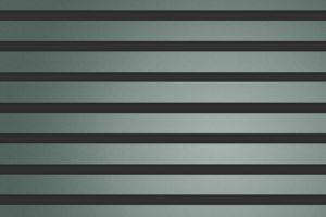 texture, Stripes, Simple