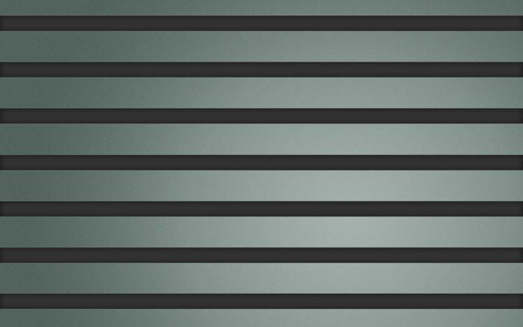 texture, Stripes, Simple HD Wallpaper Desktop Background