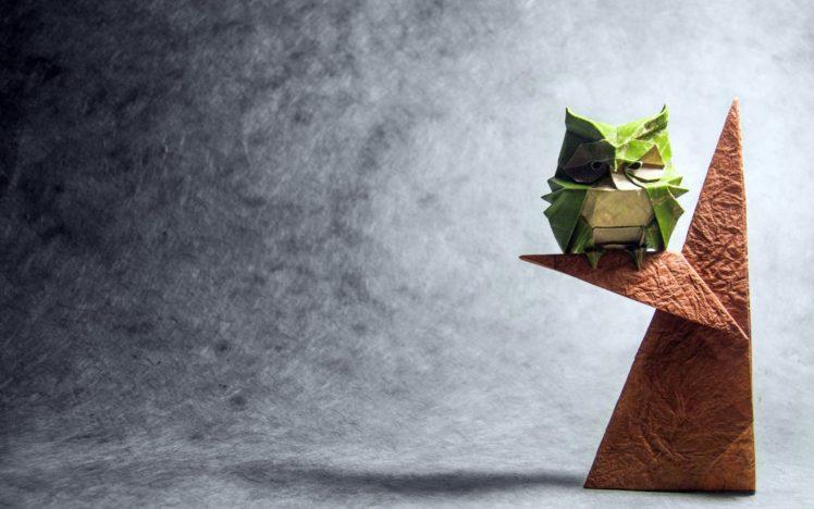 Paper Origami Hd Wallpapers Desktop And Mobile Images HD Wallpapers Download Free Images Wallpaper [1000image.com]