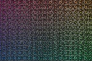 gradient, Pattern