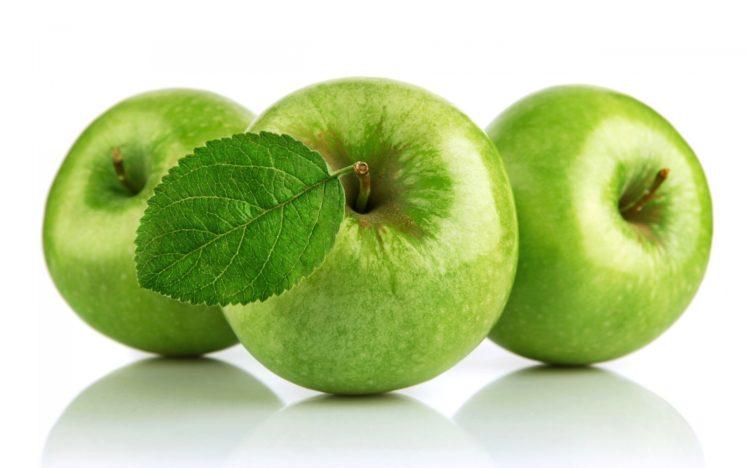 apples, Fruit HD Wallpaper Desktop Background