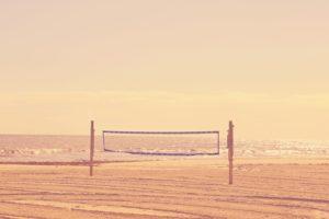 nature, Water, Beach, Sand