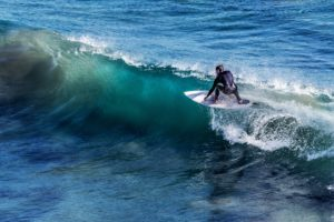nature, Water, Surfing