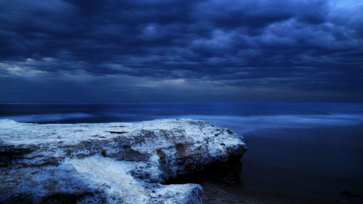 nature, Water HD Wallpaper Desktop Background